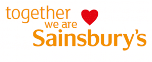 Sainsburys logo 2018 update