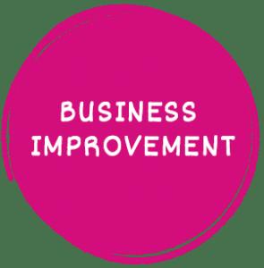 Business Improvement