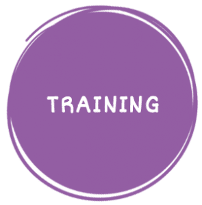 Training-circle