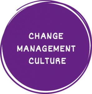 change Management culture