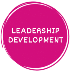 leadership-developement