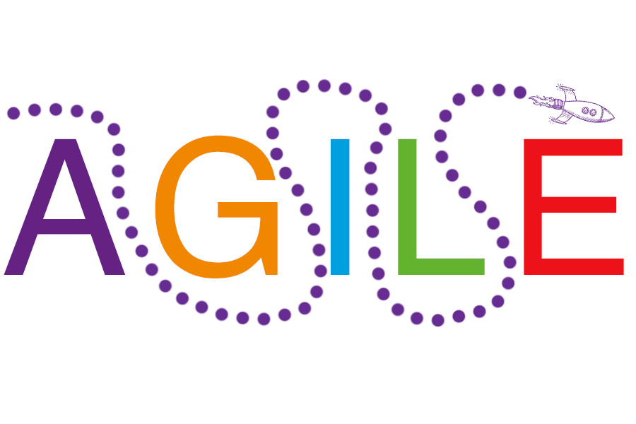 Do Managers Really Know How To 'Be Agile'?