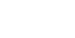 STAR Manager Logo_White