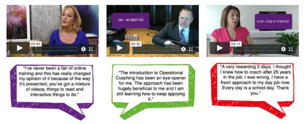 example-coaching-qualification-testimonials-gltpr