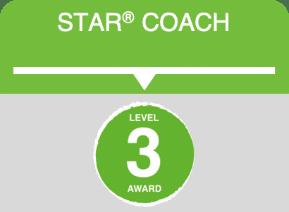 level-3---star-coach-is872b