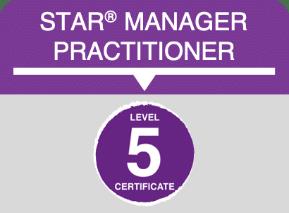 level-5---star-manager-practitioner-z2lzek