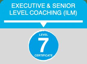 level-7---ilm-113utk