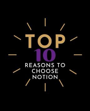 top-10-reasons-to-choose-notion-22te38