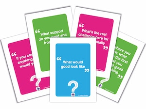 Question_Cards_Spread small