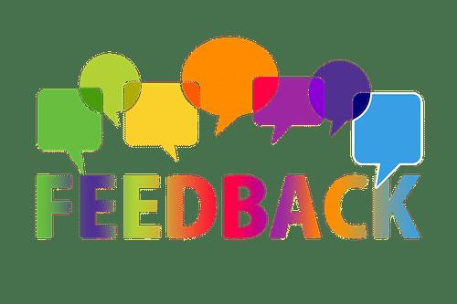 feedback-4746811_1920 small