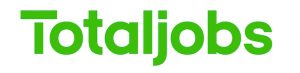 totaljobs_green_wordmark_rgb-1