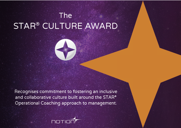 STAR Culture Award Bronze 2021_Award copy